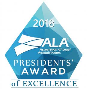 ALA2018-Presidents-Award-Excellence-514-x-530-JPG