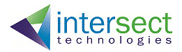 Intersect Technologies