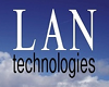 LAN Technologies, LLC