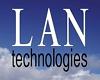 LAN Technologies, LLC