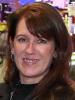 Lindsey Galin, Holmes Weddle & Barcott, PC