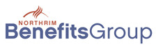 Northrim Benefits Group