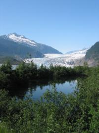 picture_mendenhall_glacier