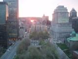 Montréal '06
