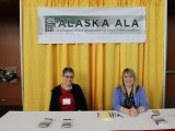 2016 Alaska Bar Convention, May 11-13