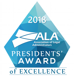 ALA2018-Presidents-Award-Excellence-514-x-530-JPG