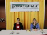 2016 Alaska Bar Convention, May 11-13